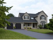 227 Stoughton Circle, Exton image