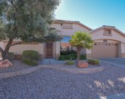17489 N Goldwater Drive, Surprise image