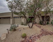 9220 N Longfeather --, Fountain Hills image