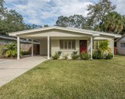4021 W Neptune Street, Tampa image
