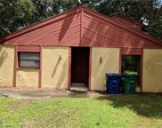 5818 S 6th Street, Tampa image