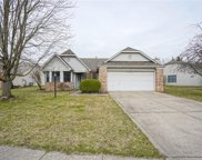 6240 Old Barn Ct, Indianapolis image