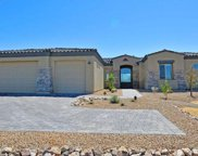 461 N Heritage Point, Sahuarita image