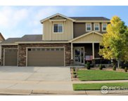6326 W 13th St Rd, Greeley image
