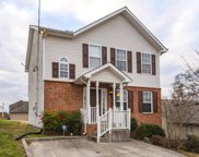 920 Tom Hailey Blvd, Lavergne image