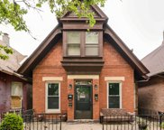 1027 South Claremont Avenue, Chicago image