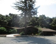 18000 SOUTH MOUNTAIN Road, Santa Paula image