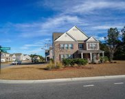 5200 Harvest Run Way, Myrtle Beach image