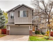 680 Timbervale Trail, Highlands Ranch image