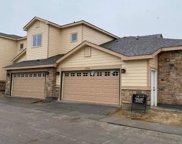 12218 Stone Timber Court, Parker image