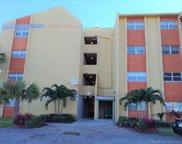 3700 Nw 21st St Unit #212, Lauderdale Lakes image