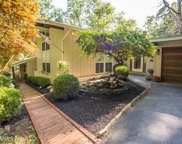 7006 CLIFTON FOREST DRIVE, Clifton image