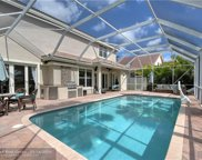 12472 NW 62nd Ct, Coral Springs image