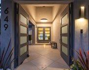 649     Bolsana Drive, Laguna Beach image