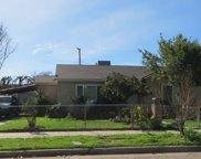 4818 E Illinois, Fresno image