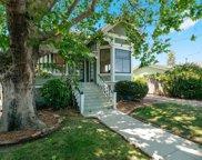 1014 King St, Santa Cruz image