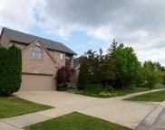 13330 WENDOVER, Plymouth Twp image