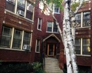 510 Madison Street Unit 2N, Oak Park image