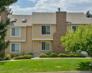 840 Summer Drive, Highlands Ranch image