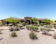 3236 N Canyon Wash Circle, Mesa image