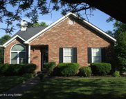 4409 Bays End Ct, Louisville image