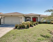 5123 SW 19th PL, Cape Coral image
