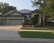 12710 Charity Hill Court, Riverview image