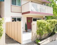 2180 Geary Rd Unit 23, Pleasant Hill image
