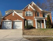 10321  Scotch Pine Circle, Charlotte image
