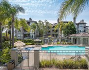 860 Meridian Bay Ln 239, Foster City image
