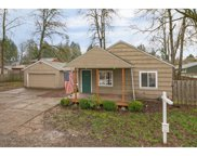 11090 SW 95TH  AVE, Tigard image