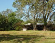 16950 County Road 345, Terrell image