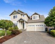 1113 130th Street E, Tacoma image