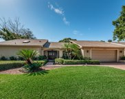 3145 Masters Drive, Clearwater image