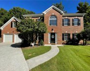 2931 Fontainebleau Drive, Dunwoody image