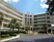 65 Ocean Lane Unit #409, Hilton Head Island image