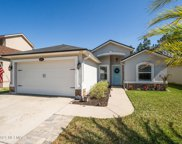 260 N ABERDEENSHIRE DR, Fruit Cove image
