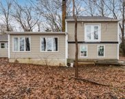 19 Tuthill Point  Road, East Moriches image