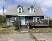 206 E Atlantic Street, Kill Devil Hills image