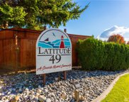 4751 Birch Bay-Lynden Rd Unit 75, Birch Bay image