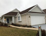 6555 Cahill  Place, Indianapolis image