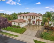 1624 Dupree Way, Brentwood image