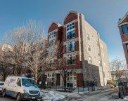 2127 W Rice Street Unit #3W, Chicago image