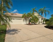 473 Dover Drive S, Englewood image