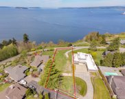 535 View Ridge Dr, Everett image
