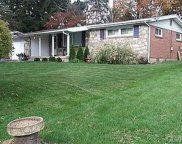 1462 Wynnewood, Hanover Township image