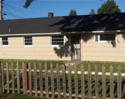805 1/2 4th Ave SW, Puyallup image