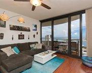 600 Queen Street Unit 4101, Honolulu image