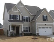 8817 Coyote Melon Drive, Angier image