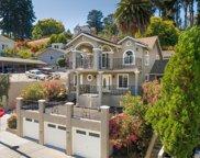 346 High St, Santa Cruz image